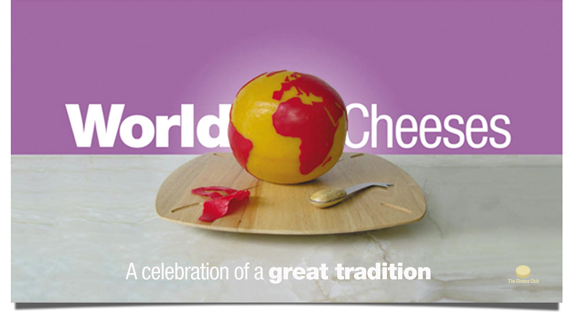Cheese ad c