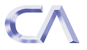 Creative Associates Ltd