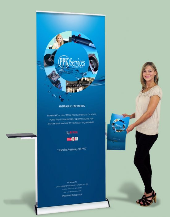Barracuda_Retractable_Banner_Stand4