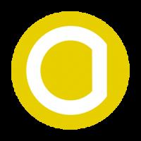 CA new logoQ SMALLpng